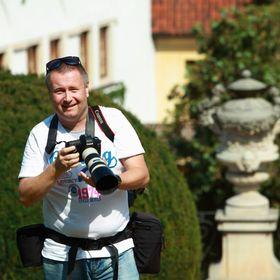 Martin Král PHOTOGRAPHY