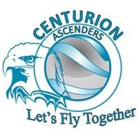 Centurion Ascenders
