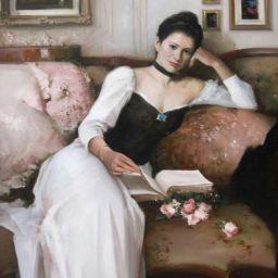 Shirley A. Edwards
