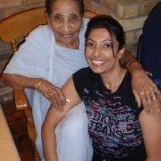 Palvi Patel