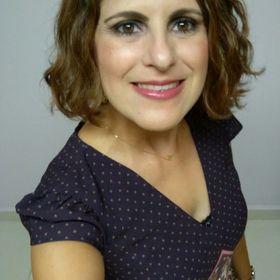 Adriana Gallo Rocha
