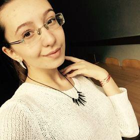 Diana Vornicu