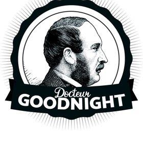 Docteur Goodnight