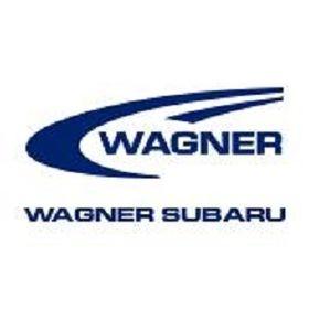 Wagner Subaru