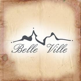 BelleVille Clothing