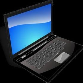 AllAbout Laptops