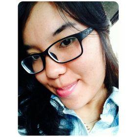 Astri Tiara Putri Nasution