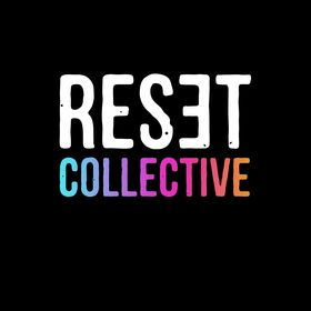 Reset Collective