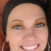 Jonna Schroderus
