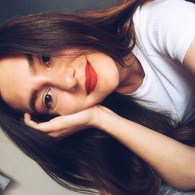 Margarita Mouka