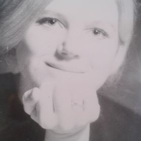 marianne rönnberg