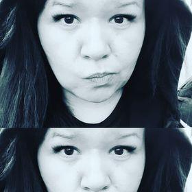 Sabina Ha