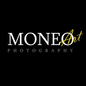 Moneo Art Photography - Wedding & Portrait photos