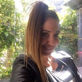 Christina Kristie
