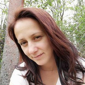 Jana Ouhrabková-Šúrová