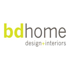 bd home design + interiors | beth daecher