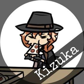 Kizuka Jishika