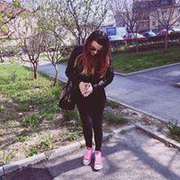 Jessica Luana