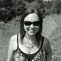 Julie (PrettyJu Scrap)