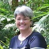 Nancy Hancock