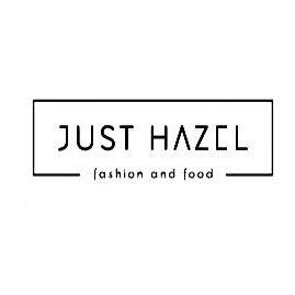 Just Hazel
