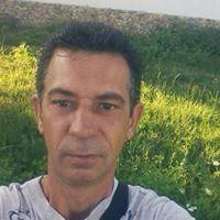 Adrian Cudrici