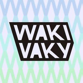 WakiVaky