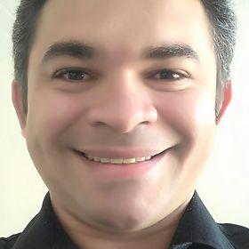 Francilio Rodrigues