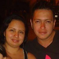 Ampary Muñox
