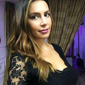 Georgiana Grigoras