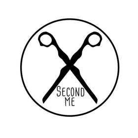 Second ME