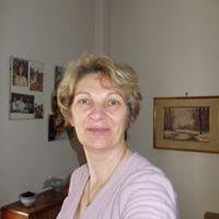 Stepanida Amelian