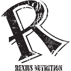 Rexius Nutrition
