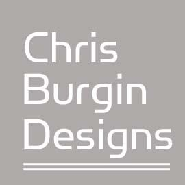Chris Burgin Designs LLC