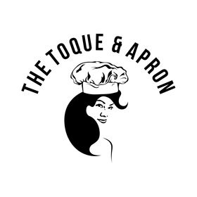The Toque and Apron
