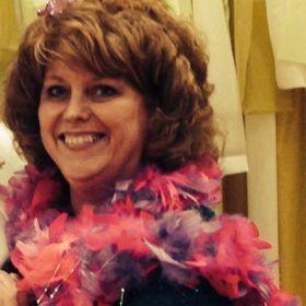 LeAnne Eberts Blackerby