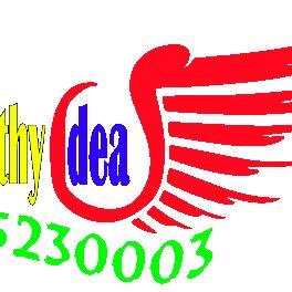 ideasloyarthy