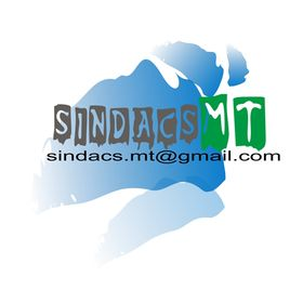SINDACS MT