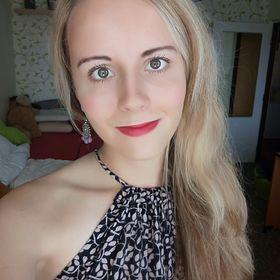 Karolína Vojanová