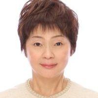 Chie Inoue