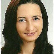 Małgorzata Cios