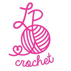 LP Crochet