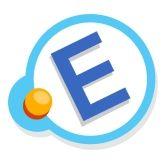 essay-professors.com