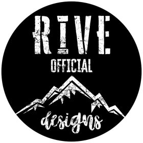 RIVEofficial designs | fashion~art~gifts & more