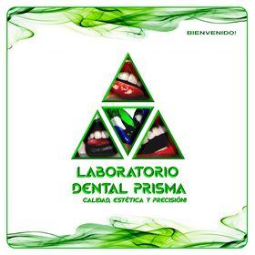 Lab Dental Prisma