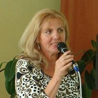 Elena Buranová