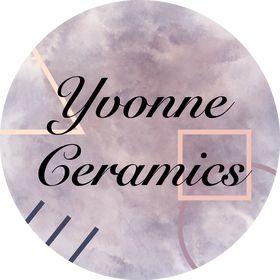 YvonneCeramics