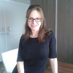 Lorena Elena