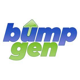 Bumpgen Inc.
