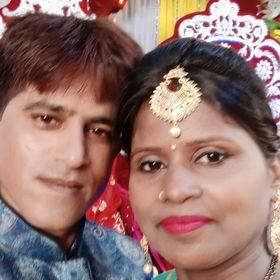 Anju Sudhir